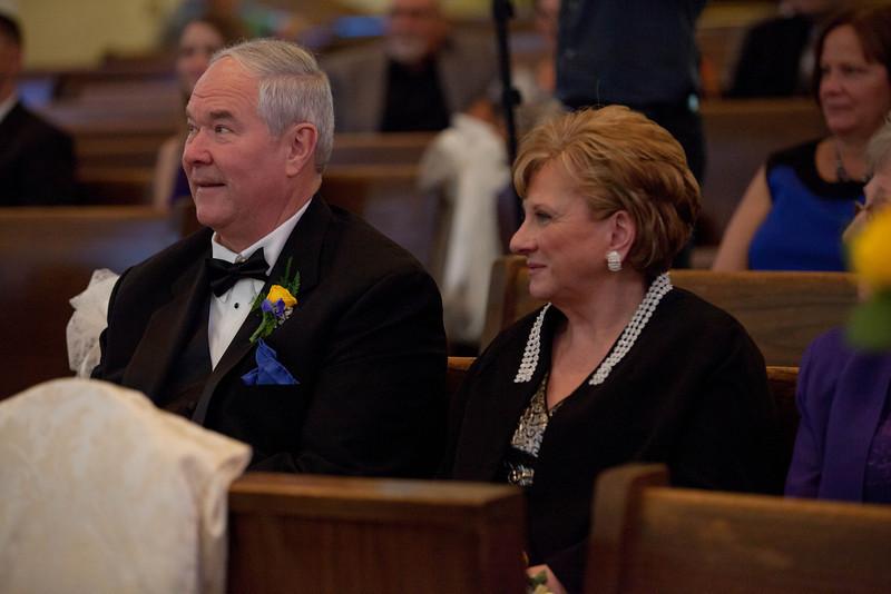 Adam & Sarah Wedding  (738 of 3243).jpg