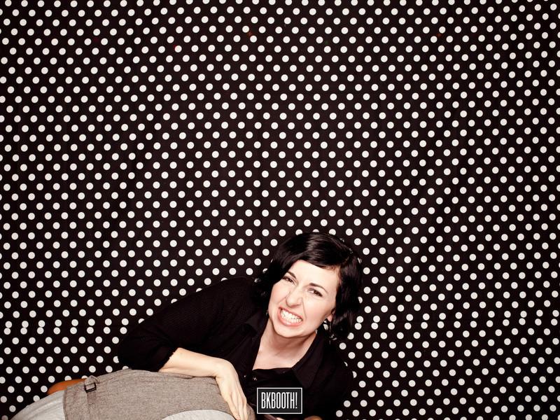 20110320-April Smith -164.jpg