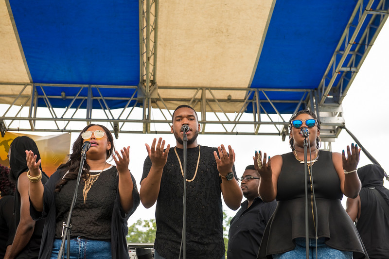 2017 Central Florida Juneteeth Festival  by 106FOTO-320.jpg