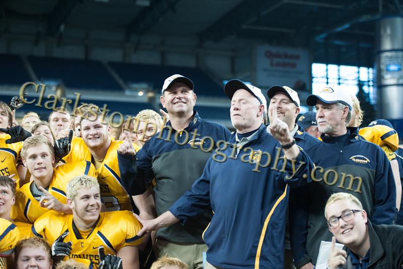 2014 Clarkston Varsity Football vs. Saline 819.jpg