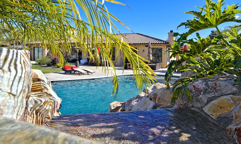 5105 Via El Cerro TO pool (15).jpg