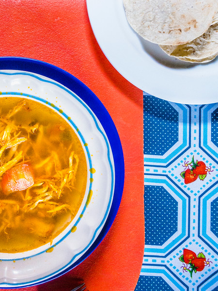 felipe carrillo puerto sopa de lima-2.jpg