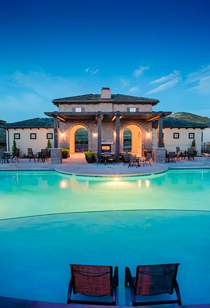 01_Montecito_Pool_Center_Vert_HDR.jpg