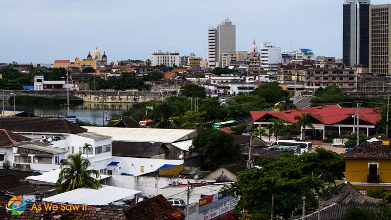 Cartagena-9473.jpg