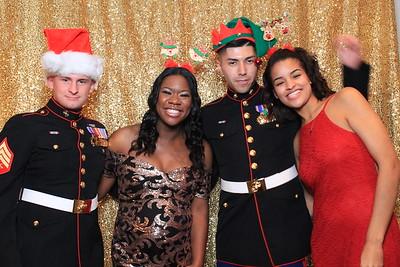12.06.2018 Marine Corps Birthday Ball