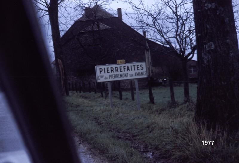 1977 to Pierrefaites.jpg