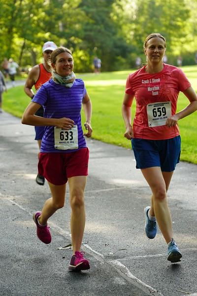 Rockland_marathon_run_2018-99.jpg