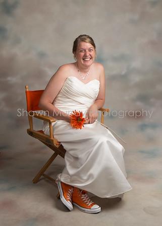 Jo Beth & Jeremy: Bridal Session