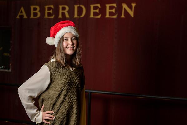 BJ-Lori-Christmas
