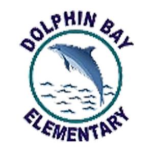 Dolphin Bay Elementary