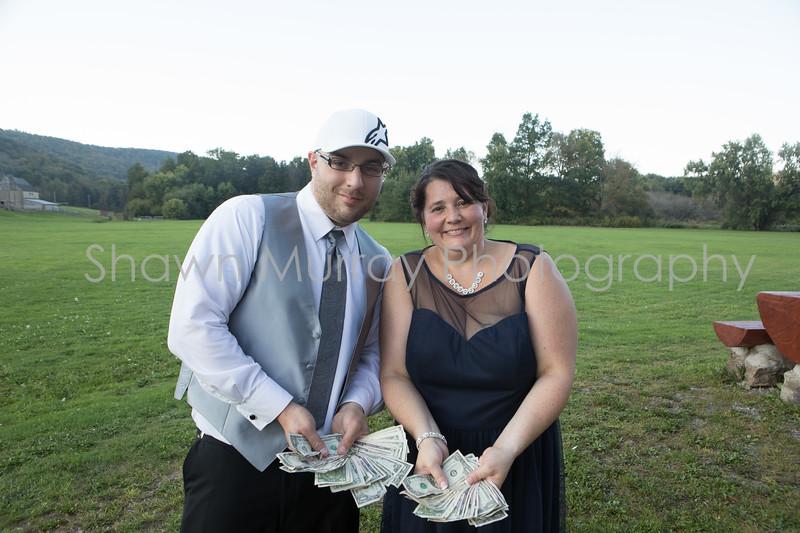 1185_Megan-Tony-Wedding_092317.jpg