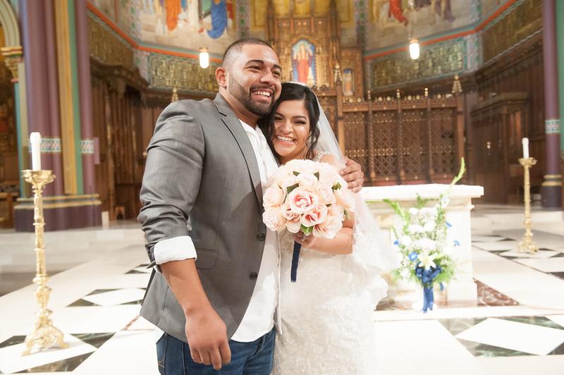 Estefany + Omar wedding photography-519.jpg