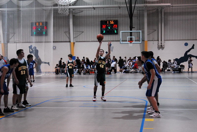 2009-01-17-GOYA-Basketball-Tourney-N-Royalton_015.jpg