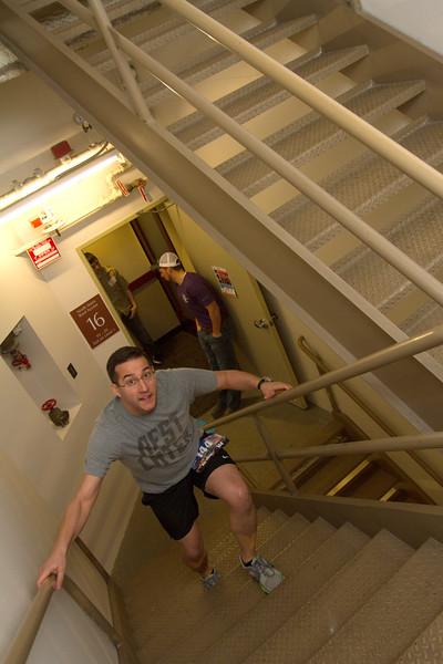StairClimb_2.27.16_241.jpg