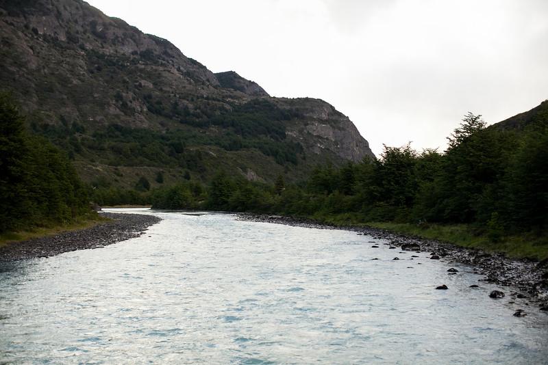 patagonia-1141.jpg