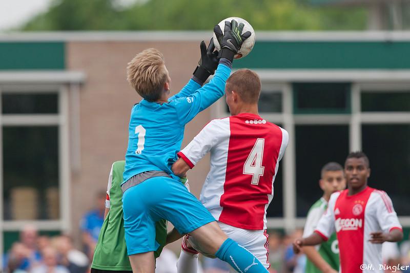025Ajax C1-Feyenoord C107062014.jpg