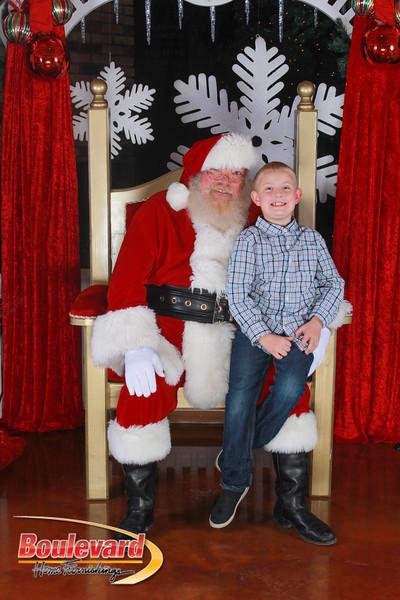 Santa 12-17-16-259.jpg