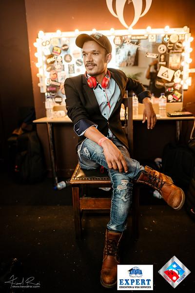 Nepal Idol 2019 in Sydney - Web (222 of 256)_final.jpg