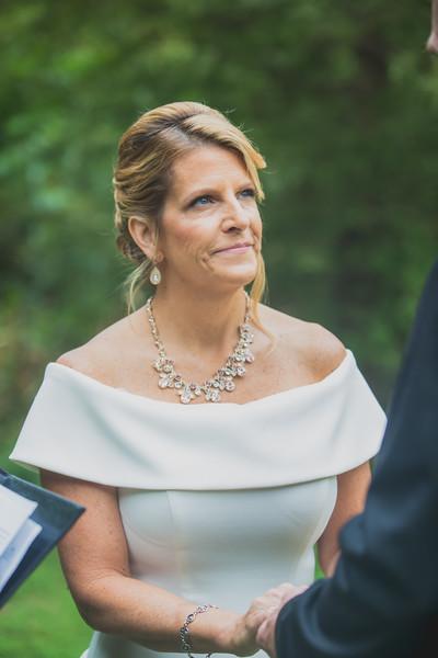 Central Park Wedding - Susan & Robert-8.jpg
