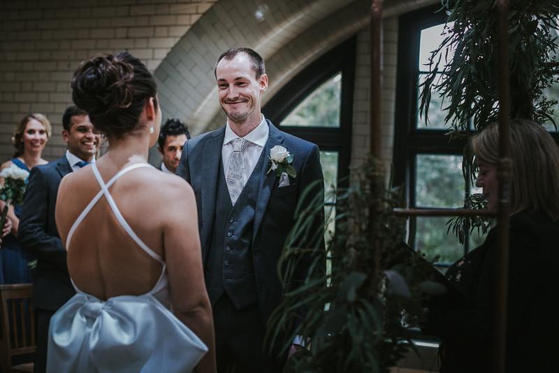 The Wedding of Nicola and Simon172.jpg