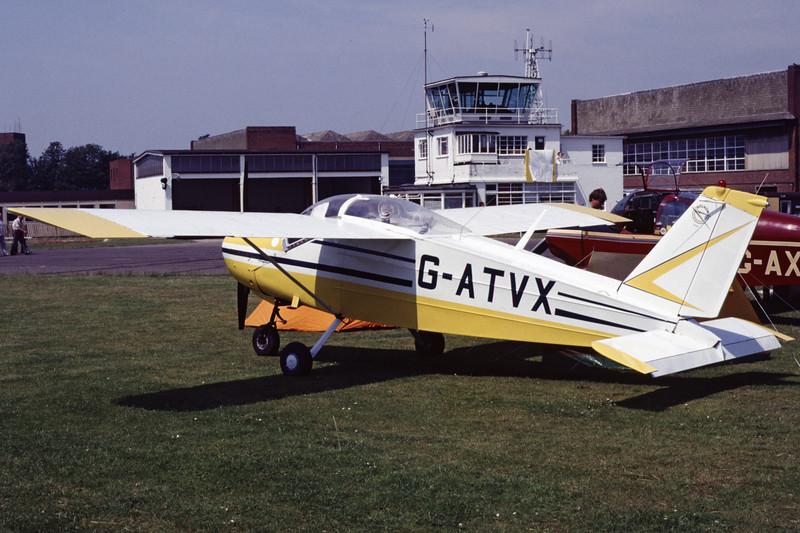G-ATVX-BolkowBo208CJunior-Private-EGTC-1987-07-04-CO-08-KBVPCollection.jpg