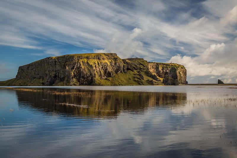 1291-Iceland-Paul-Hamill.jpg