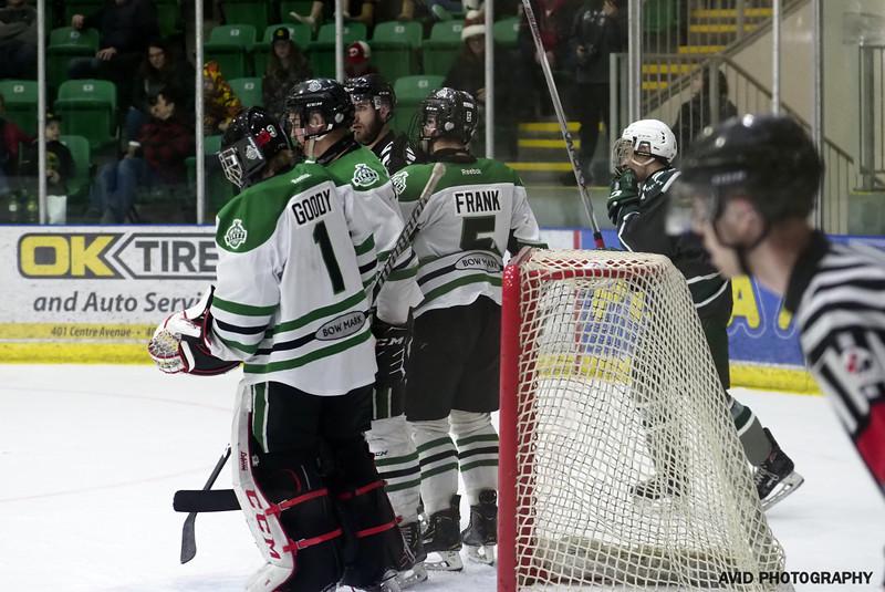 Midgert AAA Bowmark Oilers  vs Russia Dec23 (244).jpg