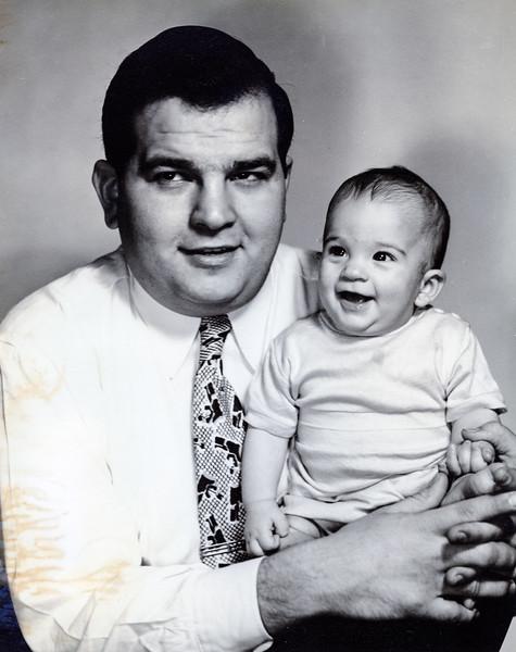 1947 John & Ernest Ricca.jpg