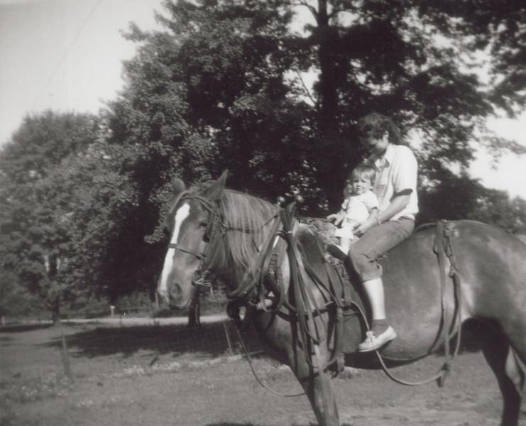 1942 (15).jpeg