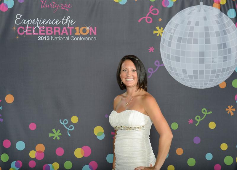NC '13 Awards - A3-413.jpg
