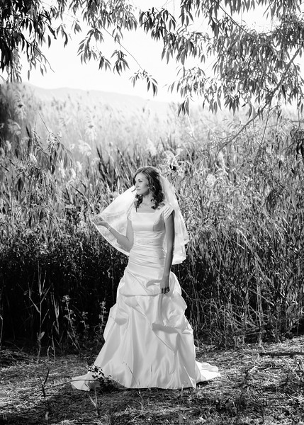 Amy Bridals 025bw.jpg