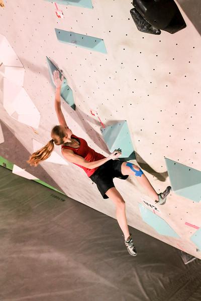 TD_191123_RB_Klimax Boulder Challenge (246 of 279).jpg