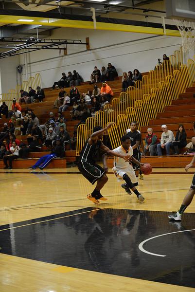 20131208_MCC Basketball_0727.JPG
