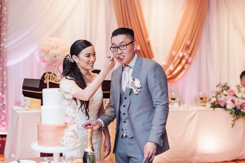 2018-09-15 Dorcas & Dennis Wedding Web-1106.jpg