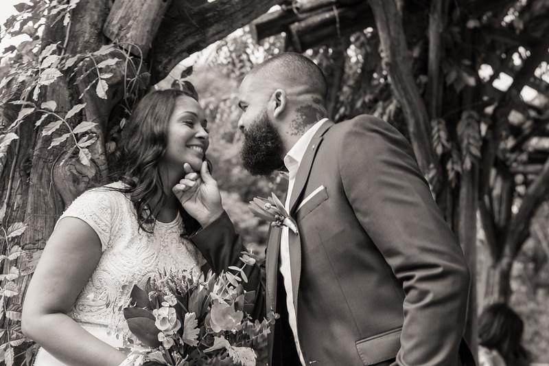 Central Park Wedding - Nusreen & Marc Andrew-74.jpg