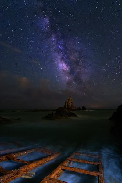 Cabo de Gata railesMontsenyJPG.jpg