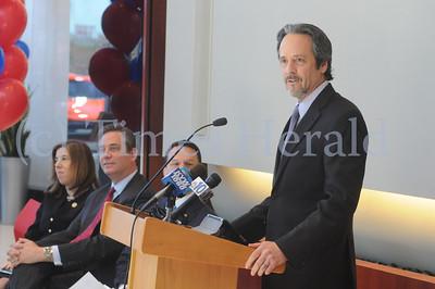 Montco Commissioners launch MC2B initiative