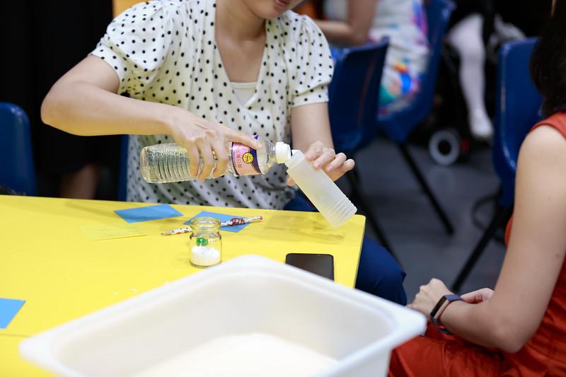 KidsSTOP's 'Preschool STEAM Learning Festival' (PLF) Event-D2-257.jpg