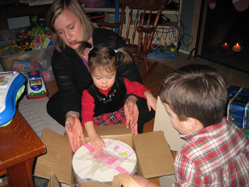Christmas 2006 & Other 235.JPG