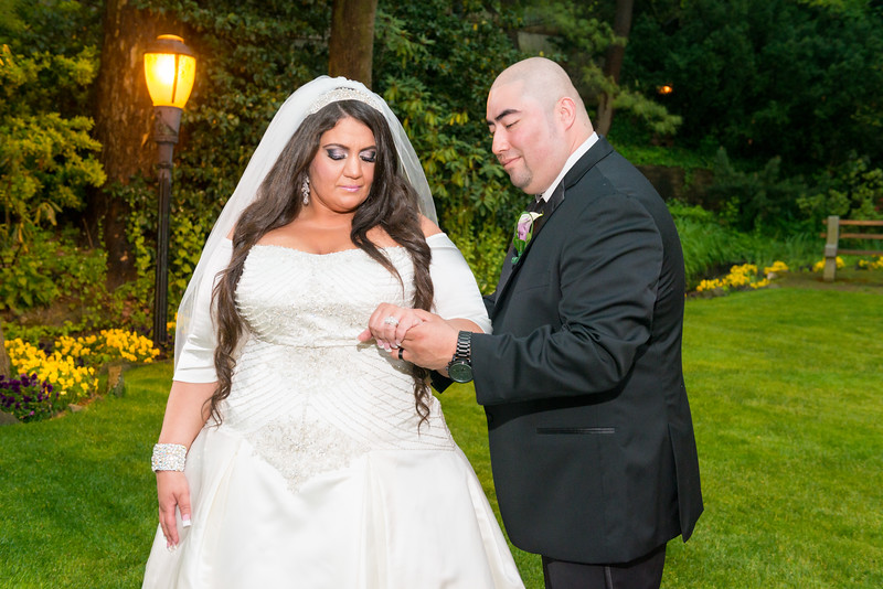 Lumobox Wedding Photo-141.jpg
