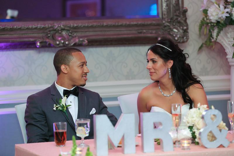 20_speeches_ReadyToGoPRODUCTIONS.com_New York_New Jersey_Wedding_Photographer_J+P (1129).jpg