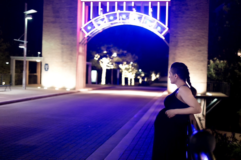 Paone Photography - Alex and Renee Maternity-9276.jpg