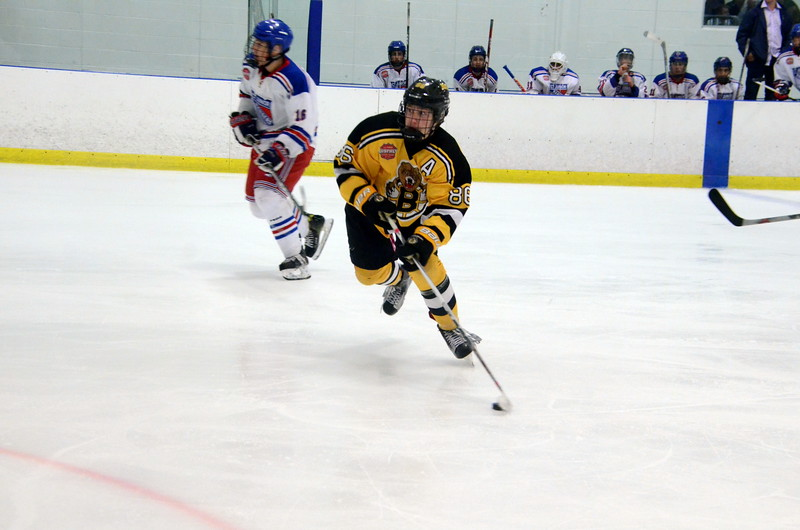 171007 Junior Bruins Hockey-219.JPG