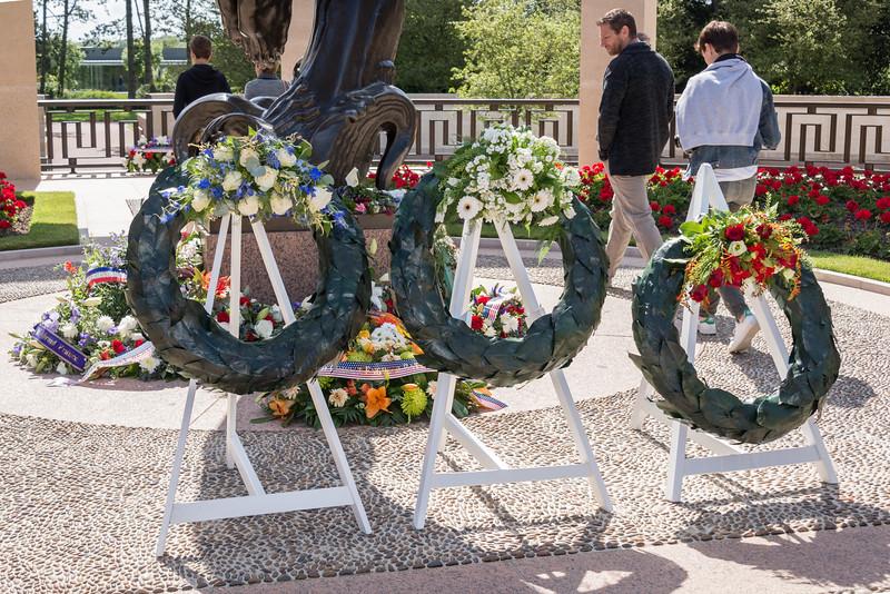 150607_Normandy_American_Cemetery_133.jpg
