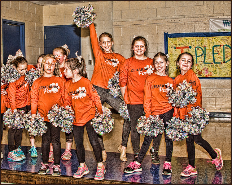 160310_0034 HiRez Topaz Group of Pom Girls.jpg