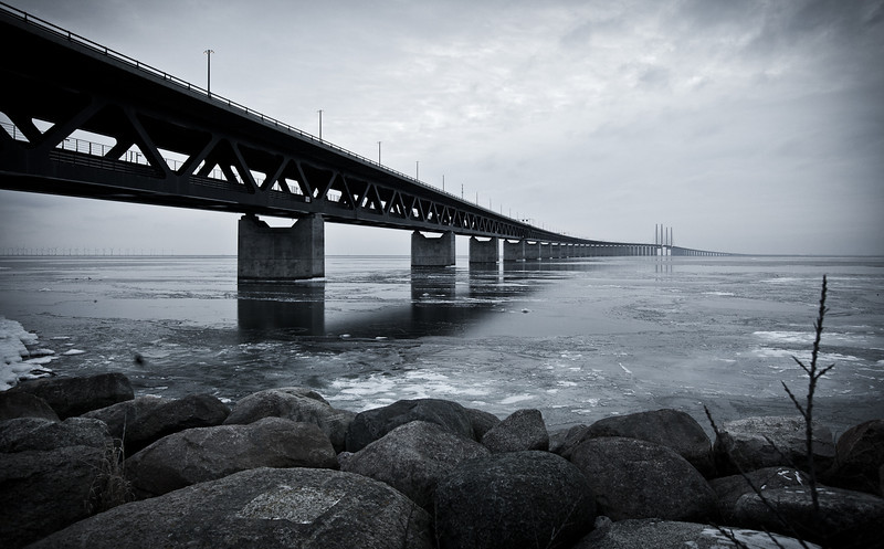 _MG_3434  Öresund Bridge