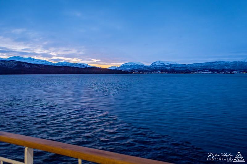 Norway 2018-208.jpg