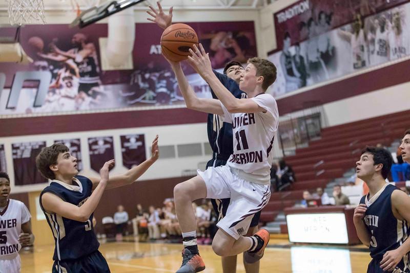Lower_Merion_vs_Rustin_boys_basketball_JV_Var-9.jpg