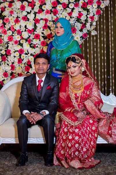 Nakib-01362-Wedding-2015-SnapShot.JPG
