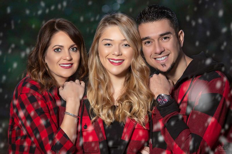 2018-12-13 Gomez Christmas